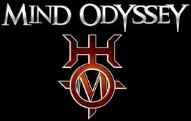 Mind Odyssey - Logo