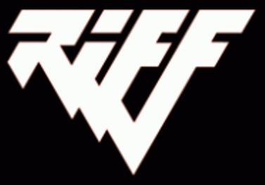 Riff - Logo