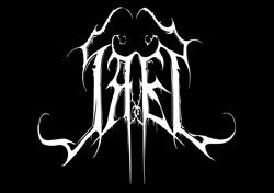 Sael - Logo