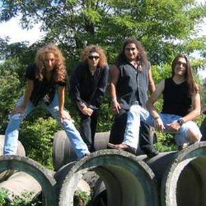 Edge of Forever - Demo 2006