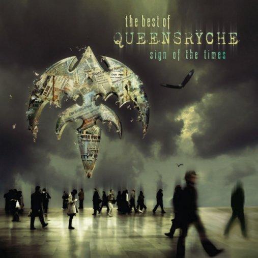 Queensrÿche - Sign of the Times: The Best of Queensrÿche