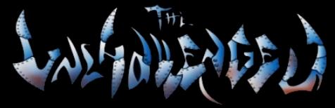 The Unchallenged - Logo