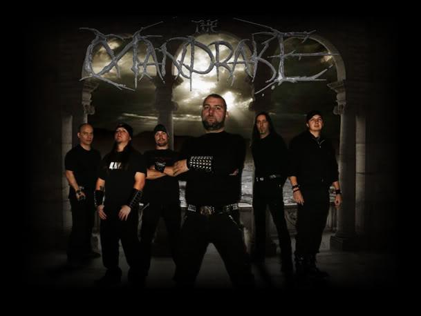 The Mandrake - Photo