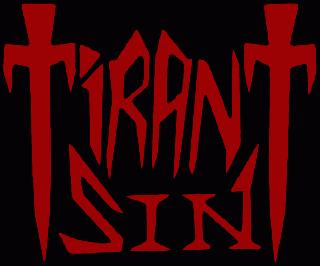 Tirant Sin - Logo