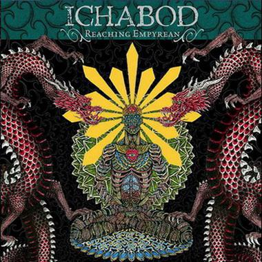 Ichabod - Reaching Empyrean
