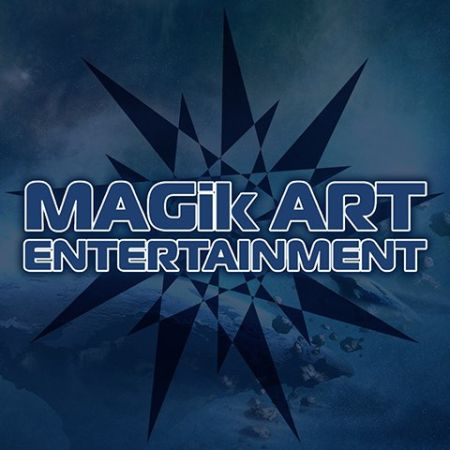 Magik Art Entertainment