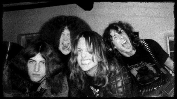 Warhammer - Photo