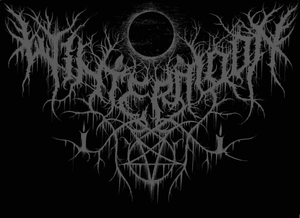 Wintermoon - Logo