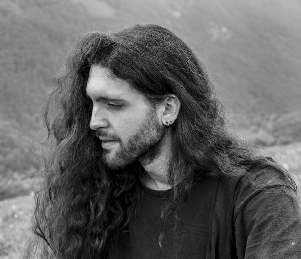Flavio Marun Cardozo
