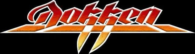 Dokken - Logo