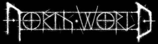 NorthWorld - Logo
