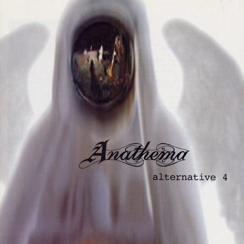 Anathema - Alternative 4