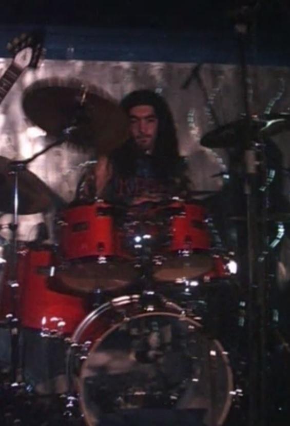 Antonio Sobrio