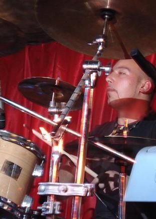 Vassil Ivanov