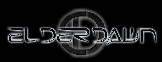 Elderdawn - Logo