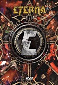Eterna - Eterna Live! - DVD