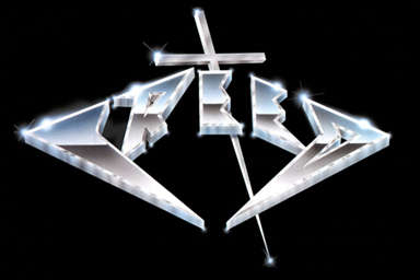 Creed - Logo