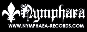 Nymphaea Records
