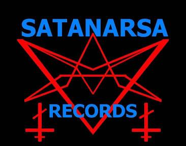 Satanarsa Records