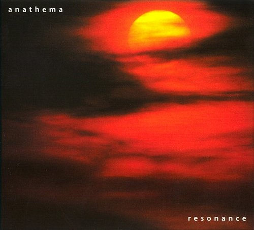 Anathema - Resonance