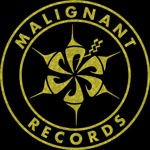 Malignant Records