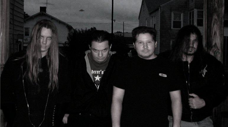 Detriment - Photo