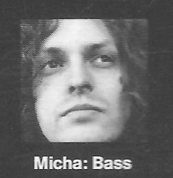 Michael Posthaus