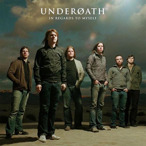 Underoath - In Regards to Myself