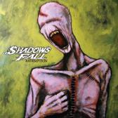 Shadows Fall - Redemption