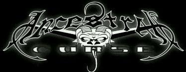 Ancestral Curse - Logo
