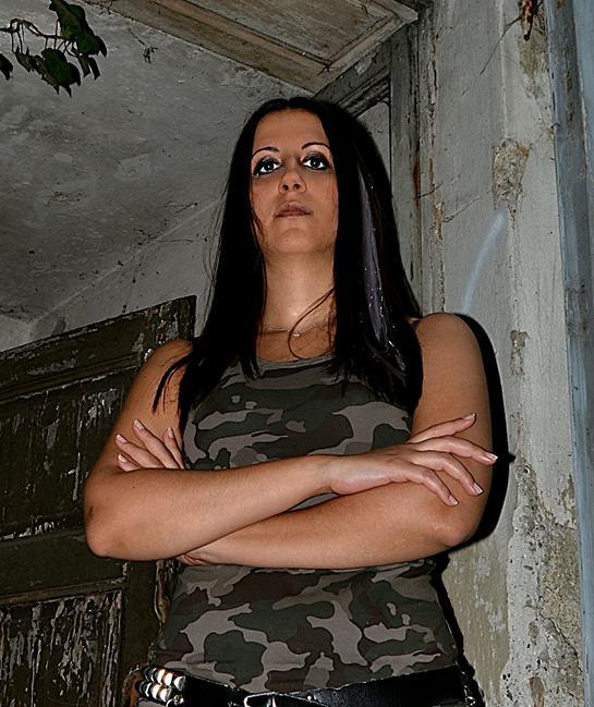 Luciana Catananti