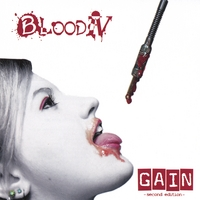 Blood IV - Gain