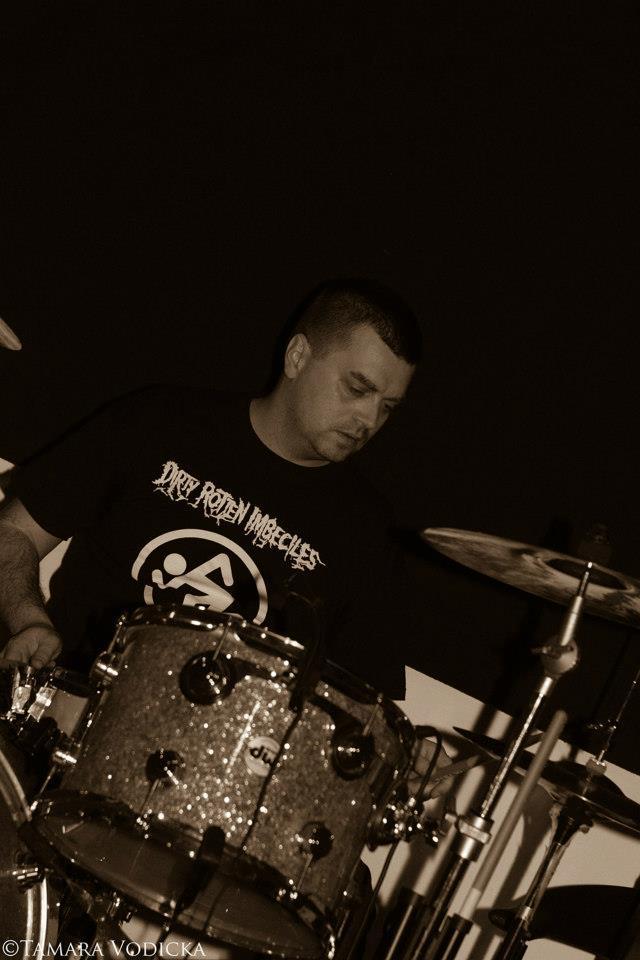 Fredy Konold