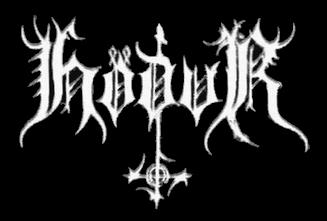 Hödur - Logo