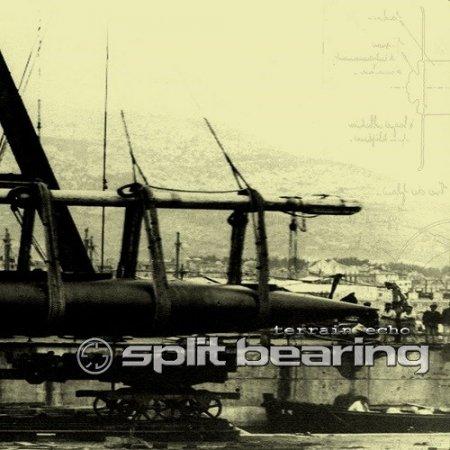 Split Bearing - Terrain Echo