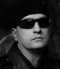Bogusz Rutkiewicz