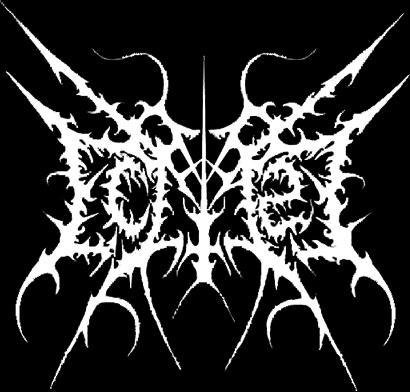 Eclypse - Logo