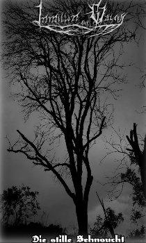 Inmitten des Waldes - Die stille Sehnsucht