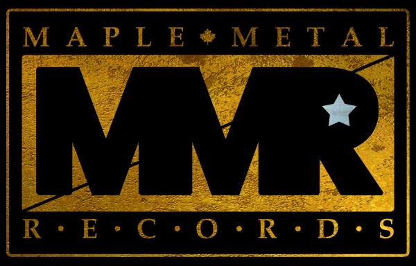 Maple Metal Records