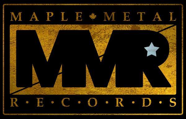 Maple Metal Records