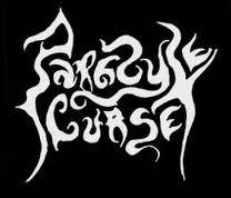 Parasyte Curse