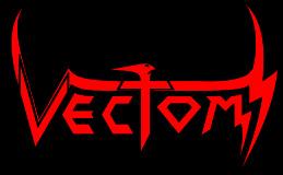 Vectom - Logo