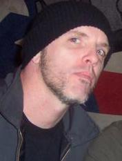 Scott Lee Sargeant