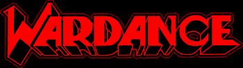 Wardance - Logo