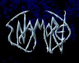Enamored - Logo