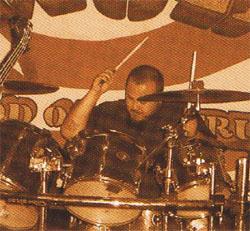 Derek Lopez