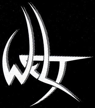 Welt - Logo