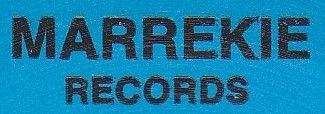 Marrekie Records
