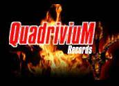 Quadrivium Records