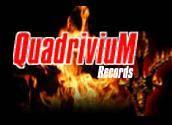 Quadrivium Records